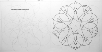 Exploring the design concepts behind Islamic geometry. (2015)