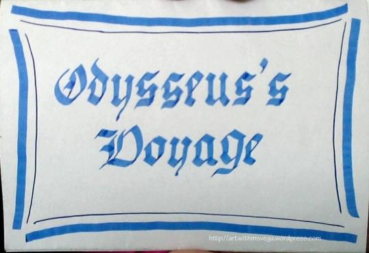 Odysseus 1 WM